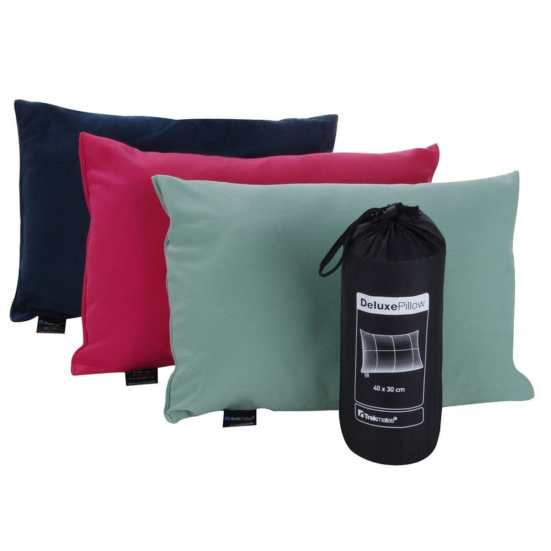 trekmates_pillows_group_RY1J0GSUTNVM.jpg