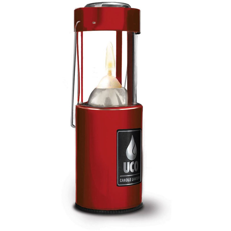 uco_l_c_std_red_original_collapsible_candle_lantern_red_1161248_R96OTF3DUZ8E.jpg