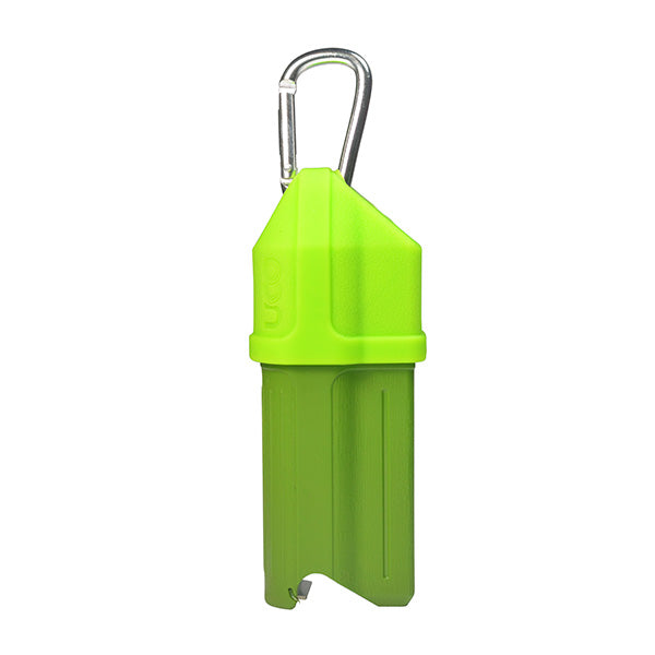 uco_torch_bottle_1_RF7KDK2QFFL8.jpg