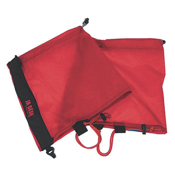 ultra_light_gaiter_red_S5ZKK6BXLP8W.jpg