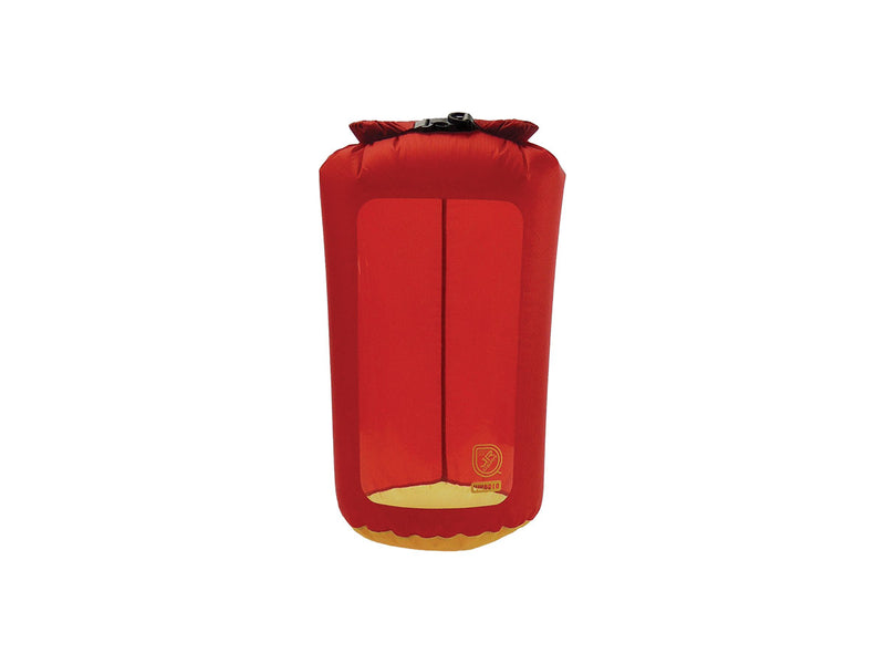window_dry_bag_red_S5ZKL8STTZ97.jpg