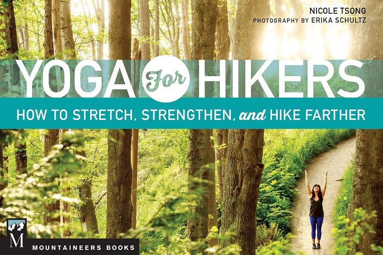 yoga_for_hikers_RNGH0G592VB0.jpg