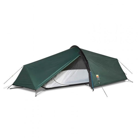 Zoom zephyros 2 tent.1437754259 r8ic2pc1pkag large