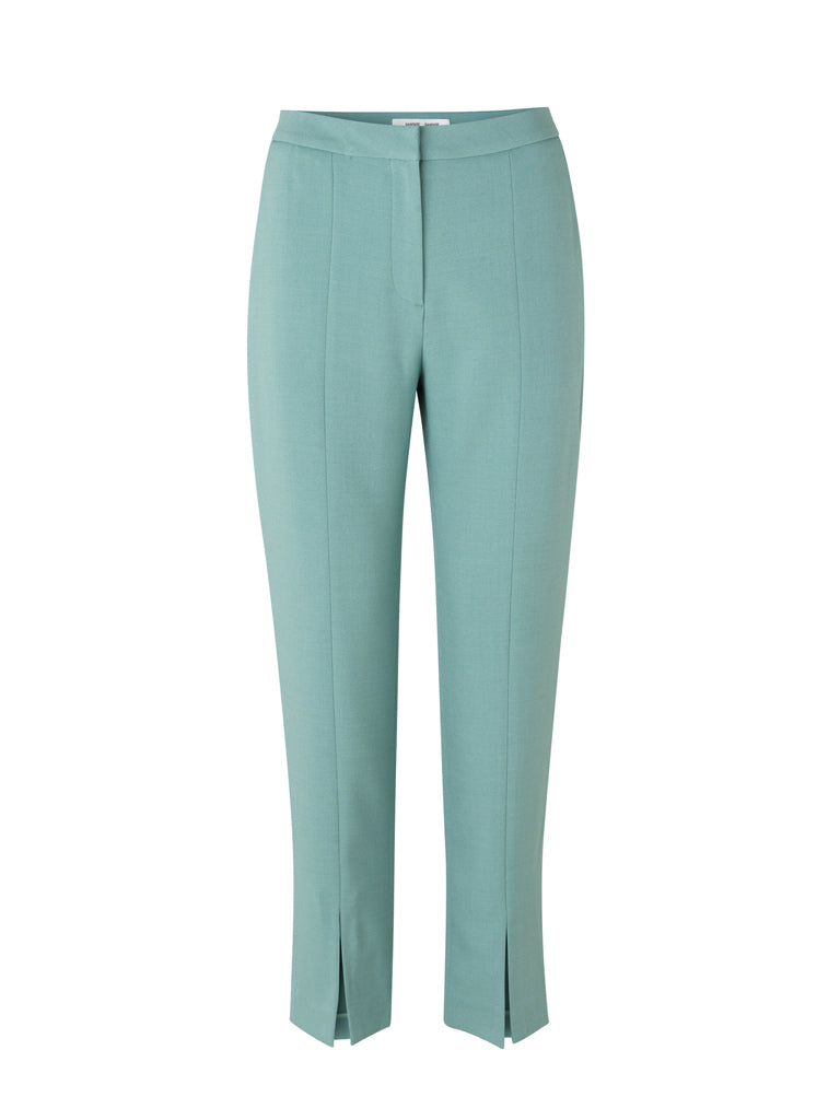 MARGRIT TROUSERS