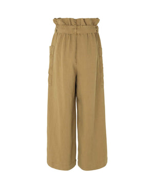 MANZ TROUSERS
