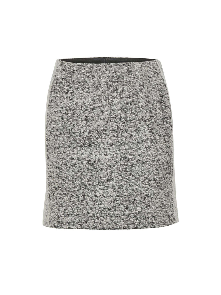 VIANCAIW SKIRT