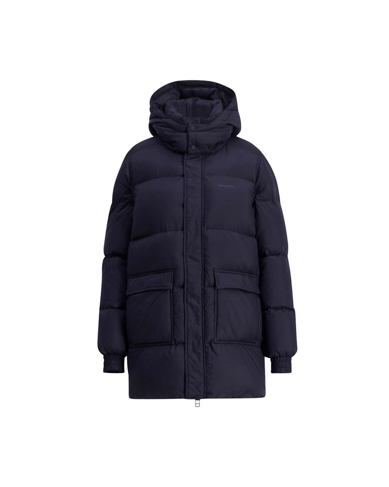 SOL DOWN JACKET