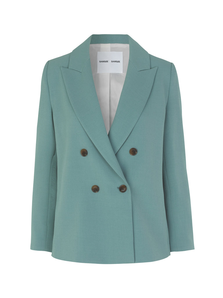 MARGRIT BLAZER