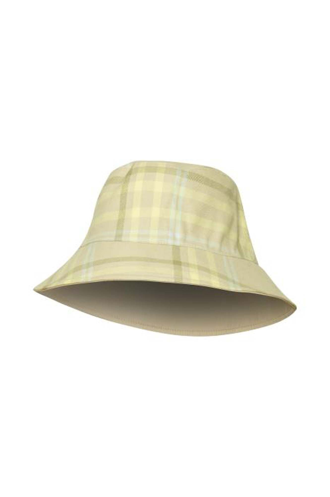 NOORIGZ BUCKET HAT
