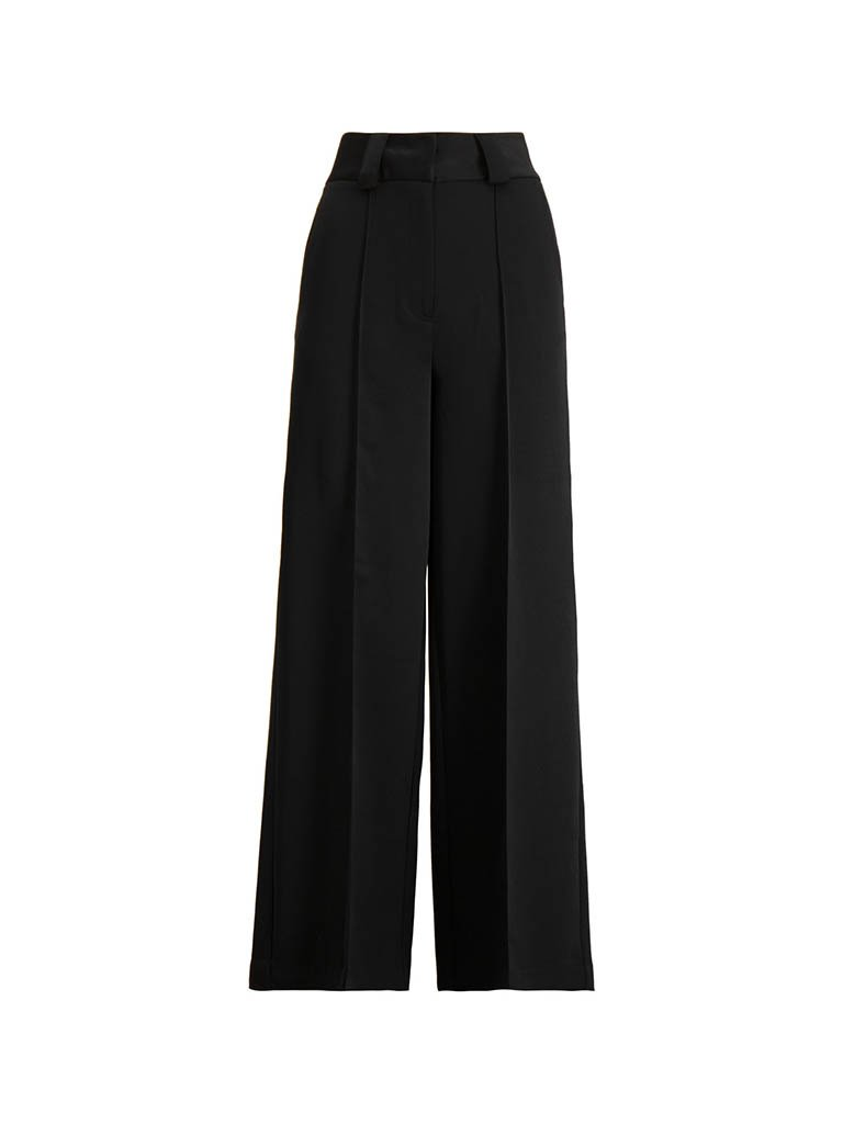 SOFT TROUSERS 20-01