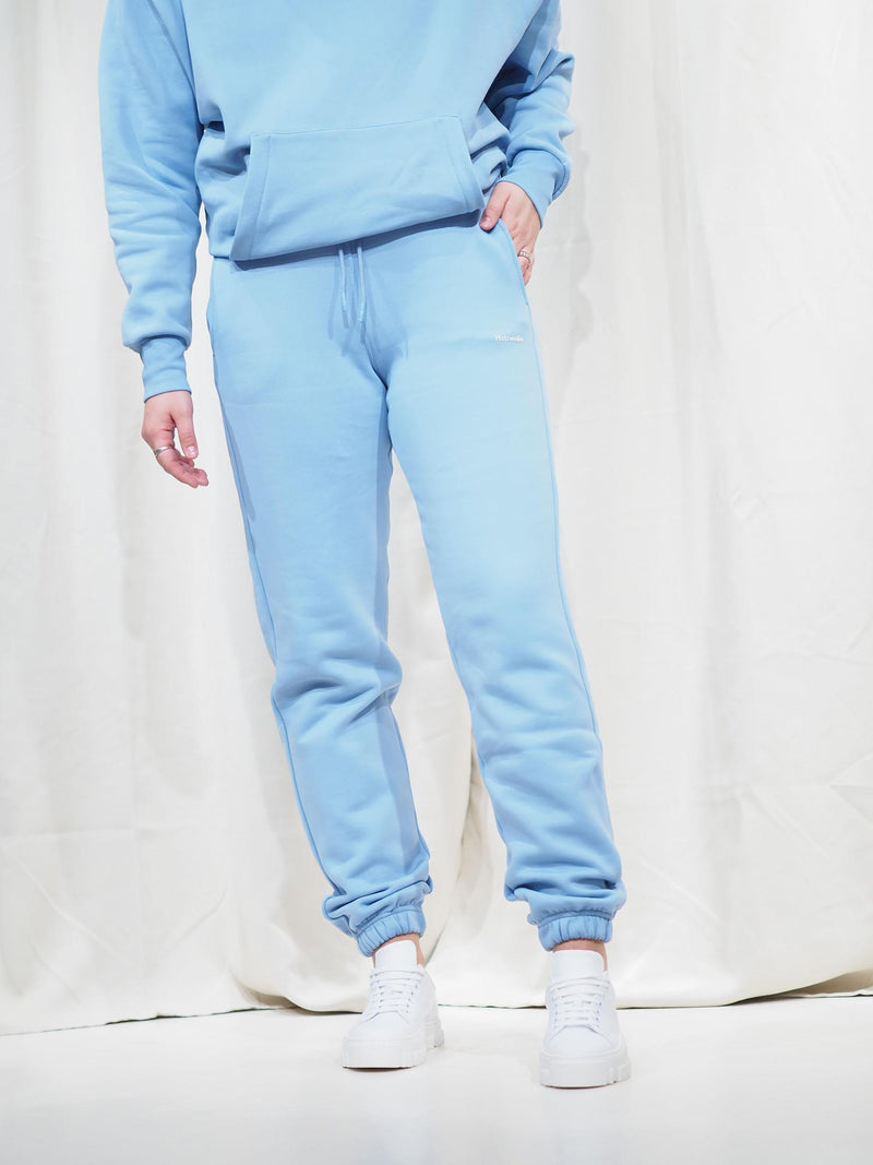 GABBY SWEAT TROUSER