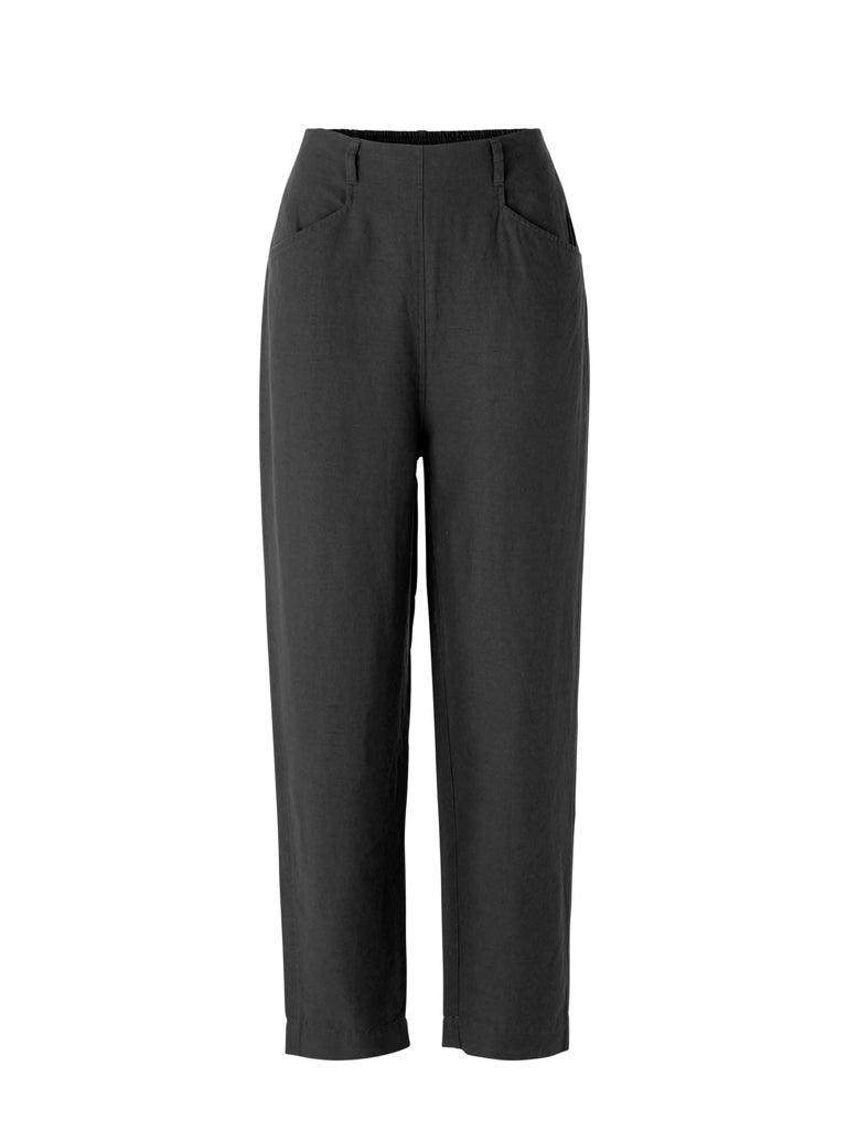 MARTHE TROUSERS