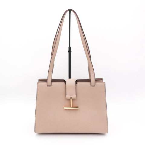 Medium Tara Shoulder Bag