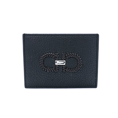 Large Leather Cardholder