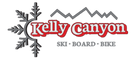 Kelly Canyon Resort