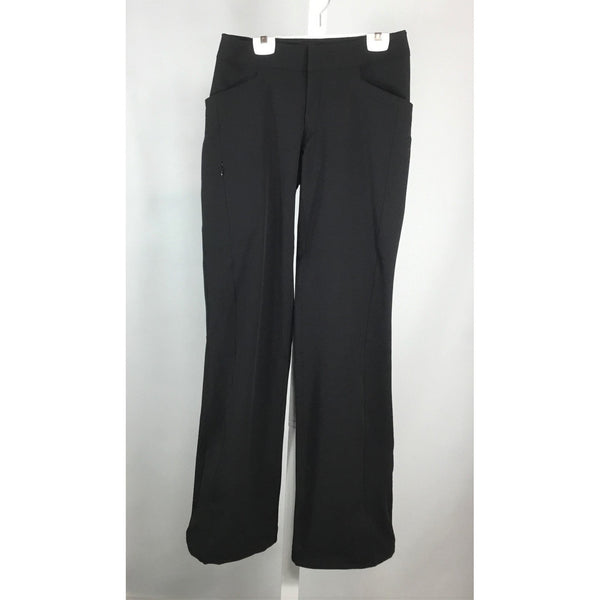 Mountain Hardwear Performance Pants - Discoveries size S, M