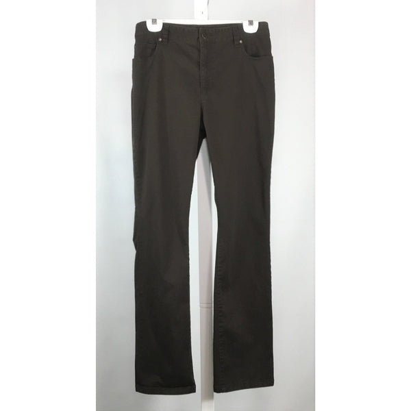 Northern Reflections Brown Jeans - Discoveries size M, L