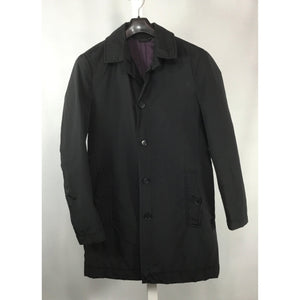 Matinique Cold Weather Coat - size S