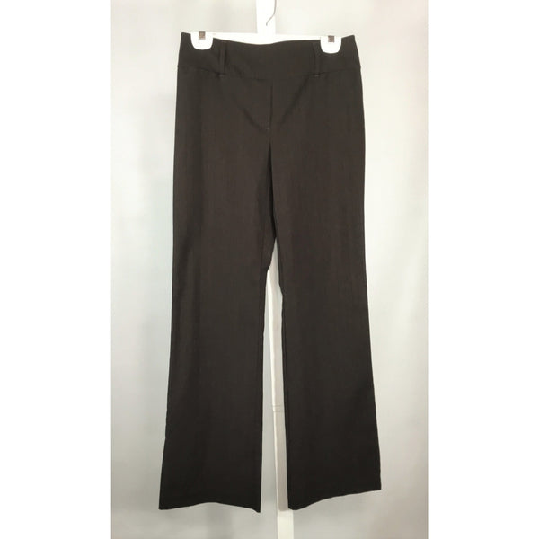 Reitman's Brown Pants - Discoveries size M