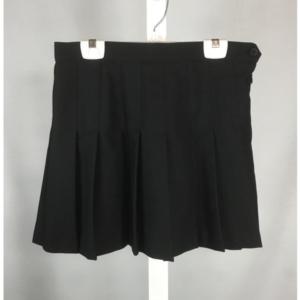American Apparel Tennis Skirt - Discoveries size S