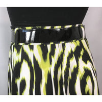 Worthington Sassy Skirt - Discoveries size L