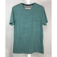 Banana Republic Soft Green T-Shirt - size S