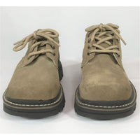 Greatland sturdy oxford shoe