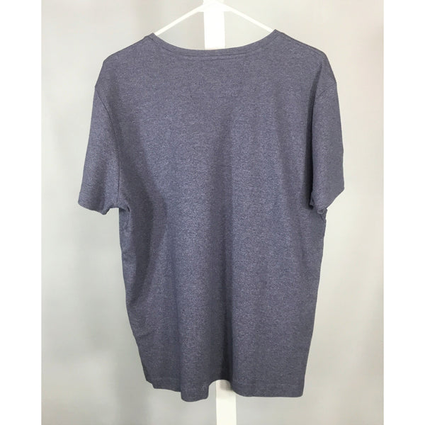 Banana Republic Luxurious Tee - size L
