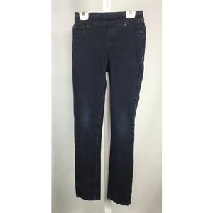 Santana Jegging - Discoveries size S