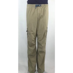 Nike ACG Lightweight Outdoor Pants - size S