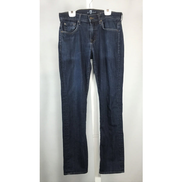 7 for all Mankind Jeans - Discoveries size M, L