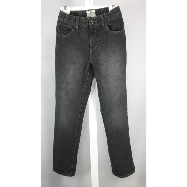Children's Place Grey Jeans - size 10