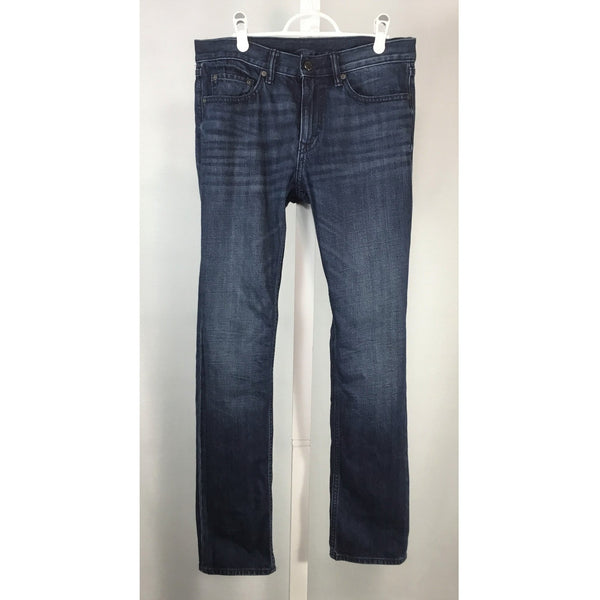 Banana Republic Slim Fit Jeans - size 31