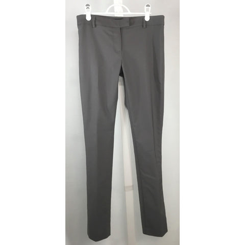 RW & Co. Grey Pants - Discoveries size S, M