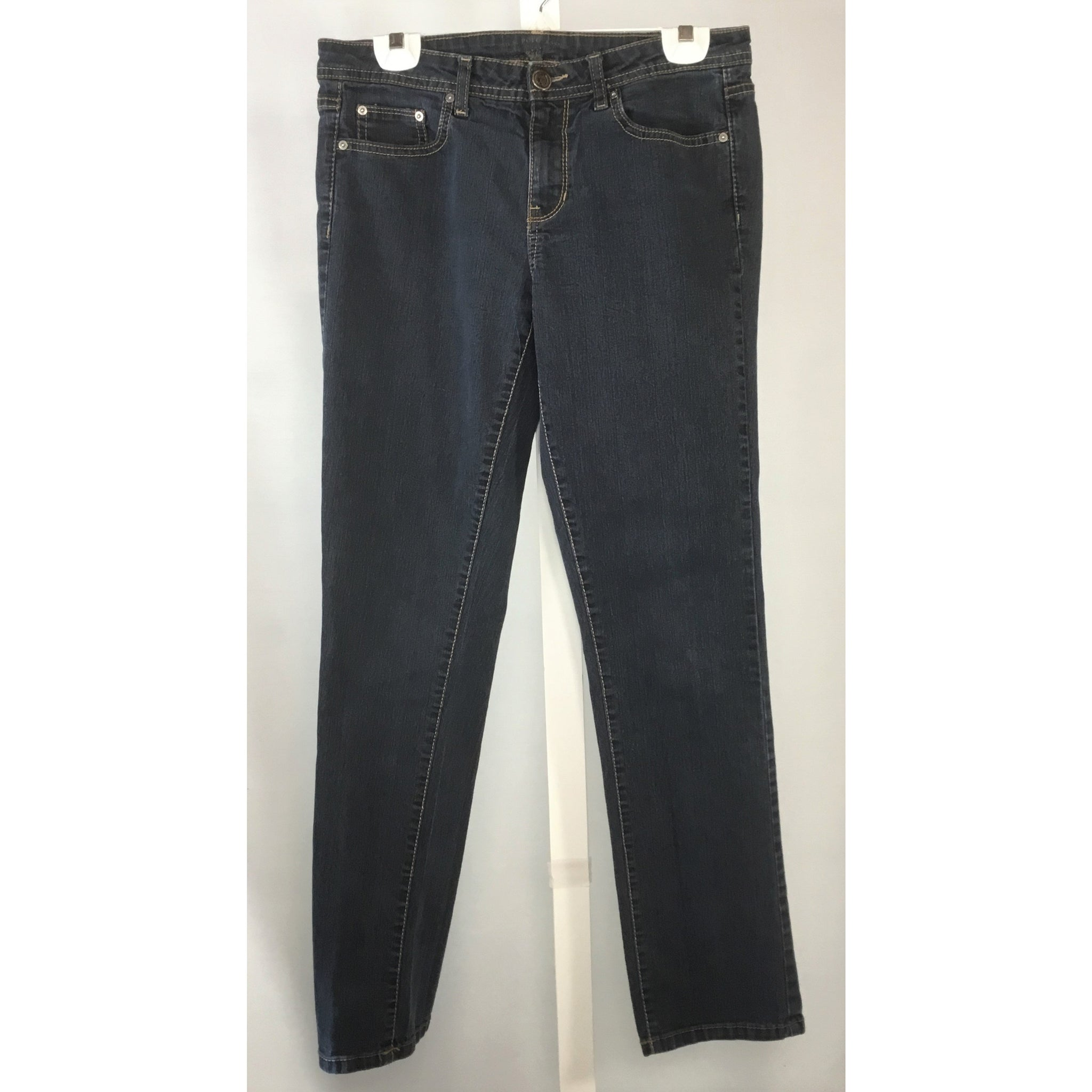 U.S. Polo Assn.  Blue Jeans - Discoveries size M