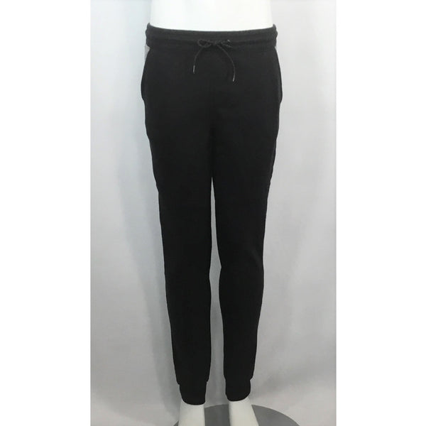 Tony Hawk Black Sweat Pants - size S