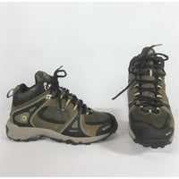Dunham 'Waffle Stomper' hiking boots