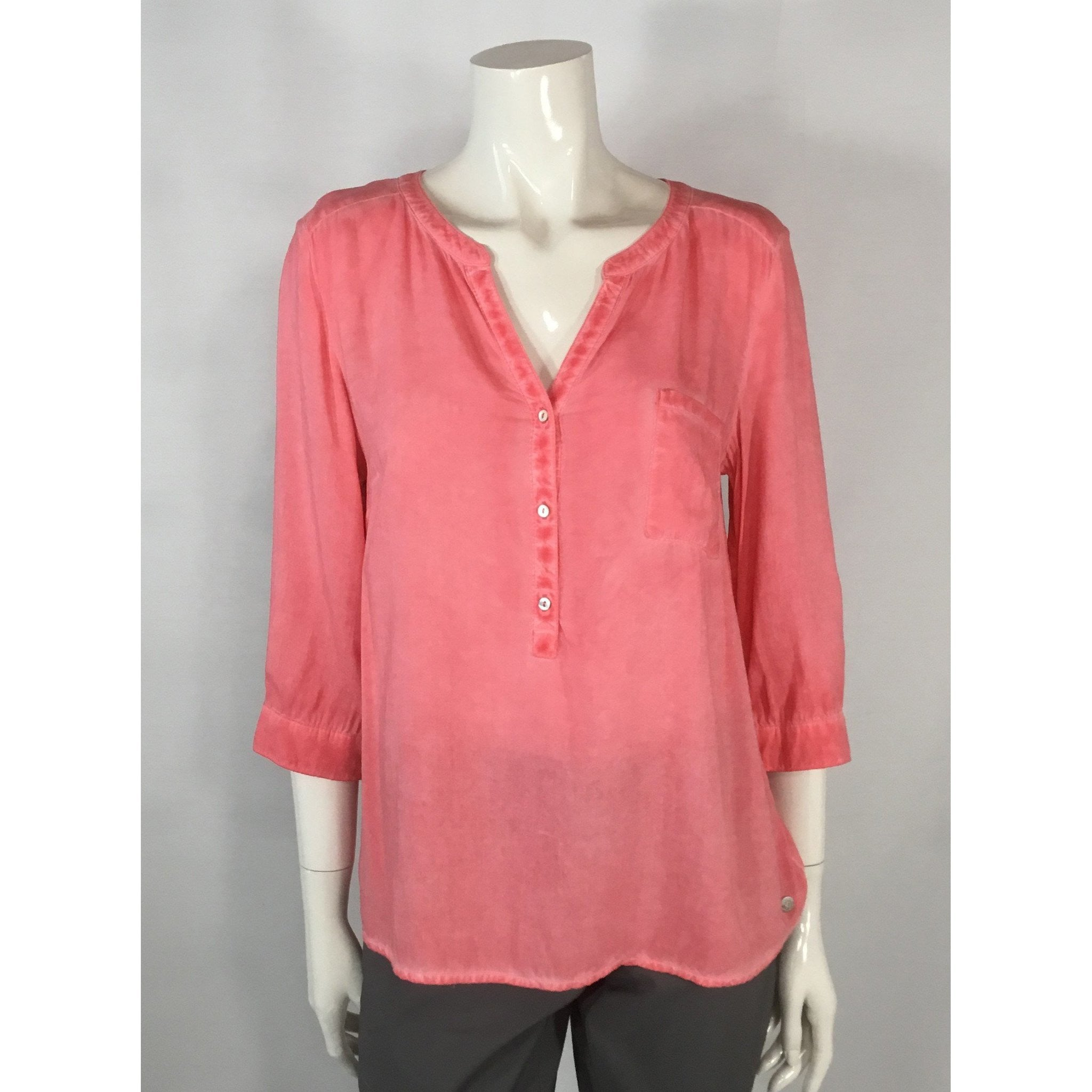 S. Oliver blouse