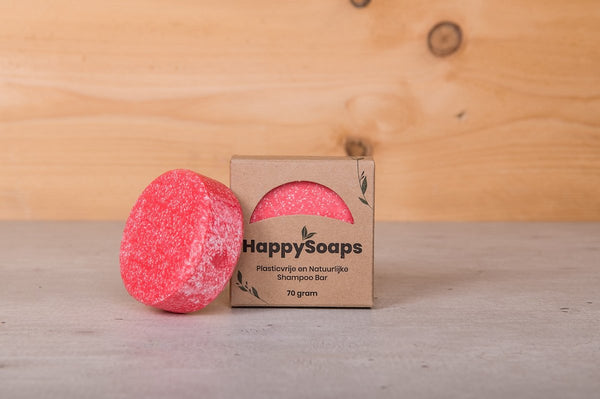 L.Naturel Concept Store - You're One in a Melon Shampoo Bar