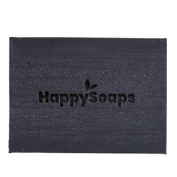 L.Naturel Concept Store - Happy Body Bar - Kruidnagel en Salie