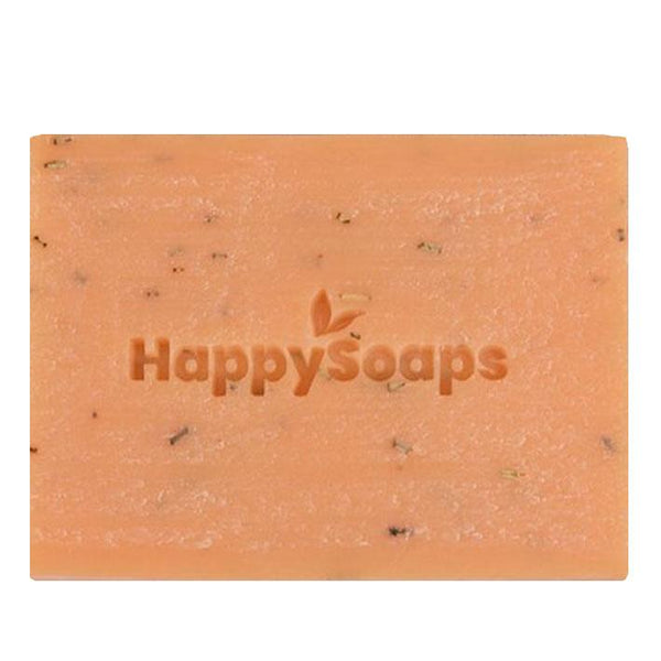 L.Naturel Concept Store - Happy Body Bar - Arganolie en Rozemarijn