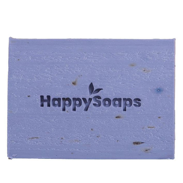 L.Naturel Concept Store - Happy Body Bar - Lavendel