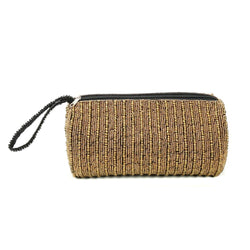 L.Naturel Concept Store - The Pencil Case