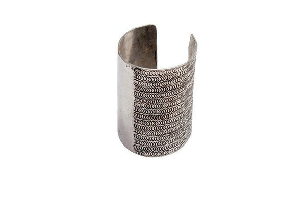 L.Naturel Concept Store - Cuff BABILE