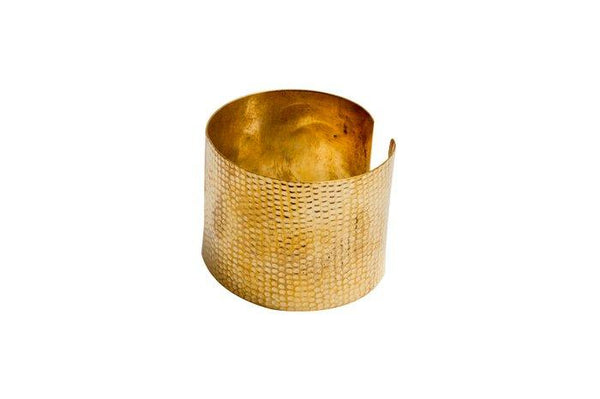 L.Naturel Concept Store - Cuff BASKETO