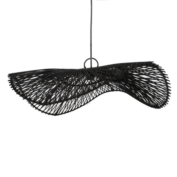 The Chapeau Hanglamp