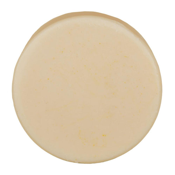 L.Naturel Concept Store - Chamomile Relaxation Conditioner Bar