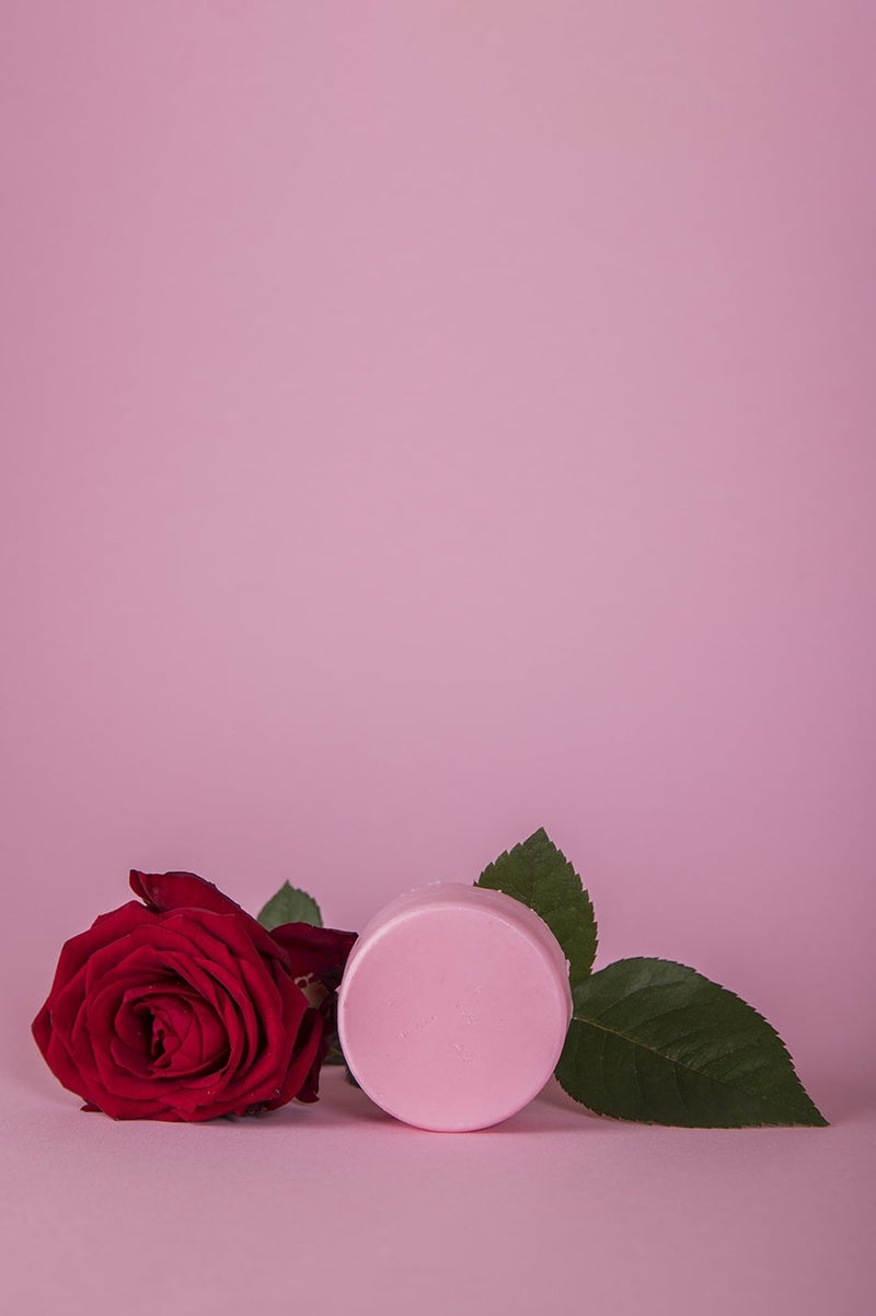 L.Naturel Concept Store - Tender Rose Conditioner Bar