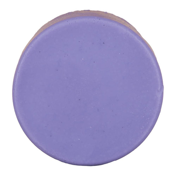 L.Naturel Concept Store - Lavender Bliss Conditioner Bar