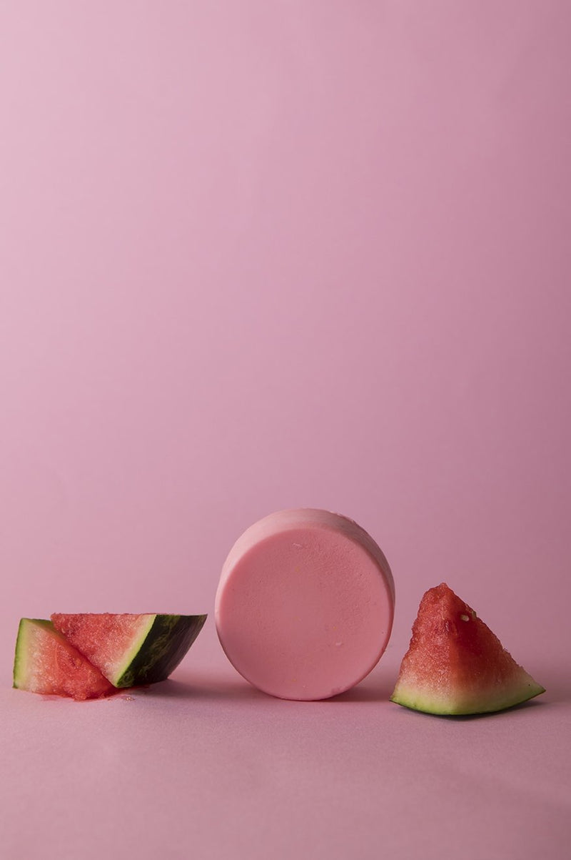 L.Naturel Concept Store - Melon Power Conditioner Bar